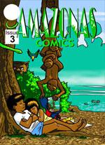 Amazonas-3