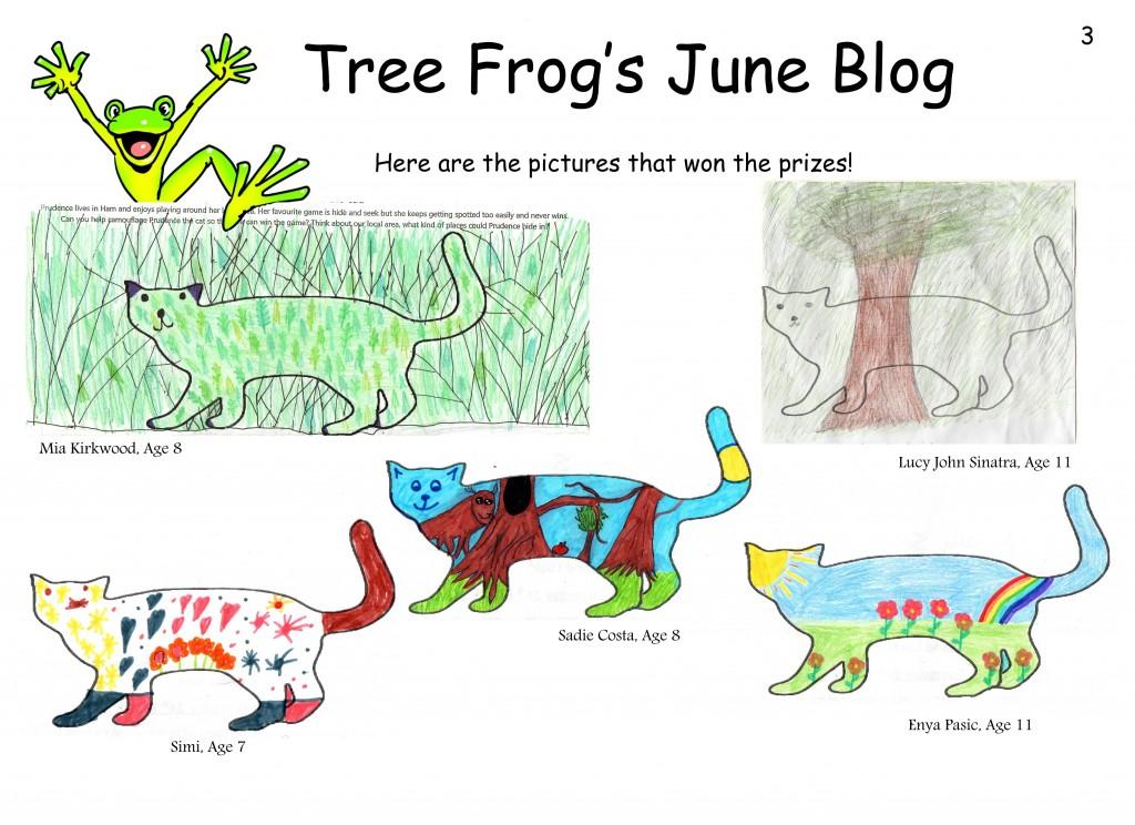 Blog June 2016 (p2A)