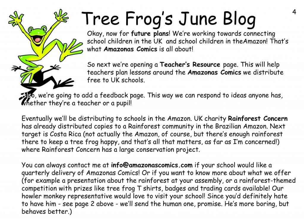Blog June 2016 (p3)